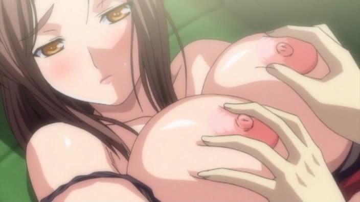 Chikan Densha NEXT Molester – Episode 2